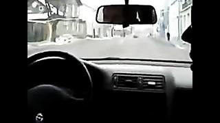 Эстонский инструктор/Eesti instruktor