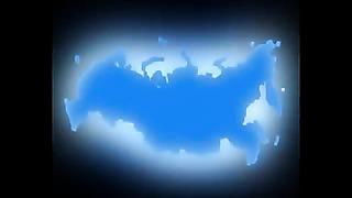 Жирик об Эстонских школах
