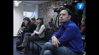 Эстония готова договориться с Россией