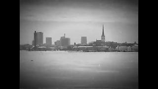 N&N Tallinn linn