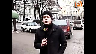 Veebireporter : Kas meie venelased peaksid oskama Eesti hümni Ok, aga laula nüüd sina!