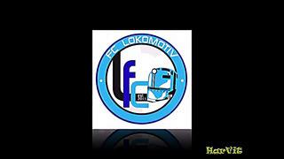 Eesti laste jalgpalliklub Lokomotiv