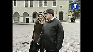 ПБК Борис Бурда/ PBK Boris Burda