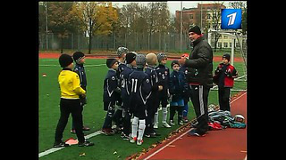 Eesti jalgpalli klub Puma