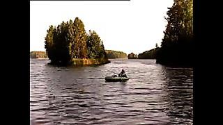 Õpi eesti keel-reklaam))))