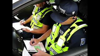 eesti politsei nutikad
