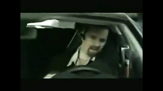 Sõida ettevaatlikult