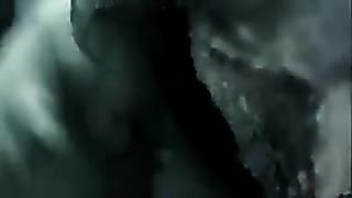 Väga väga väga ilus video!!!