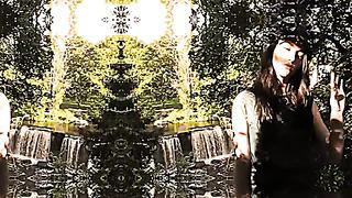 Luna Vulgaris - ilus laul