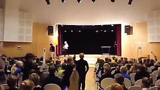 3b Eurovisioon Eesti laul
