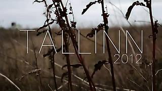 Tallinn 2012