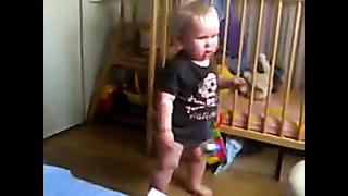 Eesti mees on tantsulõvi)