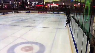 Eesti noorte Meistrivõistlused 2013