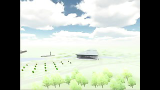 Eesti rahva  muuseumi uus hoone
