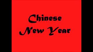 Chinese New Year,Tallinn,Estonia