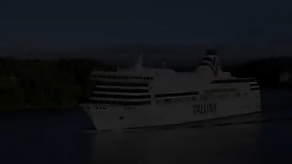 Discover Baltic Sea with Tallink and Silja Line cruise ships