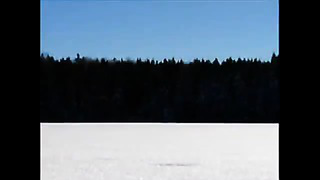 Eesti Hümn