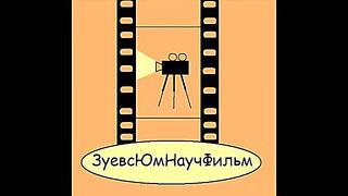 http://www.youtube.com/watch?v=SWv5AxXGEcQ