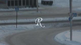 Tallinna lumesöit