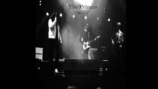 Money - The Princes.