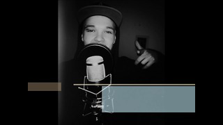 Lehtola - Ghettoplatta purkis