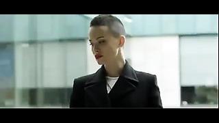 Что творят мужчины (2013) Официальный трейлер