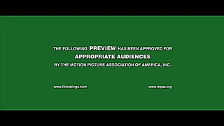 Thor 2 part Official trailer teaser 2013