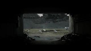 Обливион - Русский трейлер _ HD