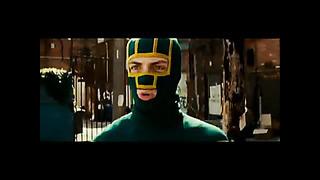 Пипец 2 (Kick Ass) - Русский HD трейлер[1].flv