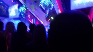 Tancevalnyi Rai@777  striptiis 2