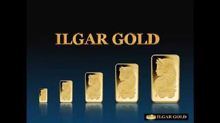 ILGARGOLD.COM