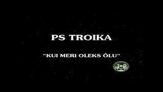 эстонский клип на песню ,,ДЮНЫ,-если-б было море пивом