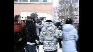 maslenica Tartu
