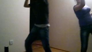 gangnam style (põltsamaa).mehed ja tantsutüdruk eveke.osades tauri,tiit ja silver