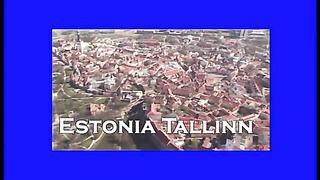 Eesti kelguhoki koondis