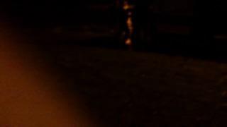 Эстонская полиция душит подростка