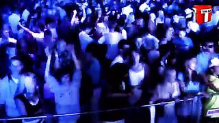 Renate - Tantsime Veel
