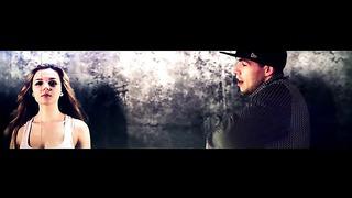 Räppar-A ft. Darja ft. B2H - Kadunud Võti (official video)