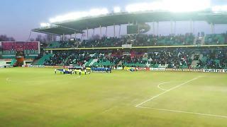 Eesti-Andorra MM valikmäng 2-0(7)