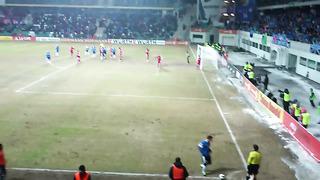 Eesti-Andorra MM valikmäng 2-0(6)