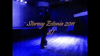 hip hop Stormy Estonia 2011 8)