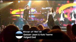 TBoT #3_ Final Recap (Tallinn, Estonia)