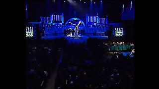 Birgit Õigemeel ja Hale Bopp Singers _Laul Põhjamaast
