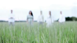 Greip - Vihma Loits (Official Video)