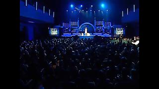 Jana Kask - Laula mu laulu helisev hääl (Eesti otsib lemmiklaulu 2009)