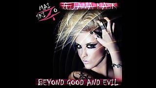 Jana Kask & Mai Skizo - Beyond Good and Evil