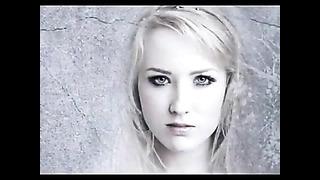 Saara - Südame hääl (singel 2009)