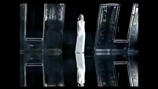 Model Moments - Carmen Kass