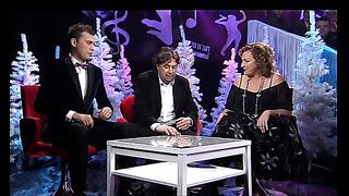 Peeter Oja ennustused aastaks 2013