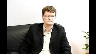 PRIIT KUTSER_ kärbime Eesti riigi ära
